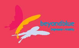 beyondblue-logo